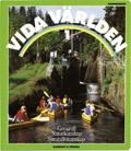 Ge na sk Grundbok grön av Erik Nordling