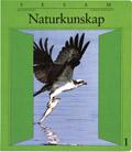 Naturkunskap 1 Grundbok av Klas Fresk