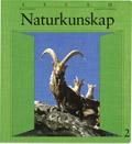Naturkunskap 2 Grundbok av Klas Fresk