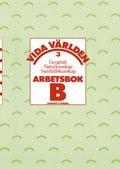 Ge na sk Arbetsbok b grön av Erik Nordling
