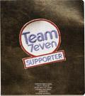 Team 7 Supporter av Christer Bermheden