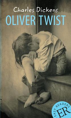 Easy Classics Oliver Twist - Easy Classics av Charles Dickens