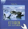 Istider och glaciärer av Karin Eriksson