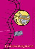 Skrivresan, Dubbelteckningsboken av Britt-Louise Engstrand