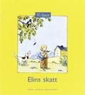 Vi läser Elins skatt av Ulf Stark