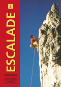 Escalade 2 Övningsbok av Viktoria Waagaard