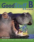 Good Stuff B Textbook av Andy Coombs