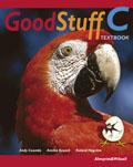 Good Stuff C Textbook av Andy Coombs