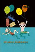 Stjärnsvenska Läs i nivåer Stjärnläseboken av Åsa Storck