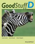 Good Stuff D Workbook av Andy Coombs