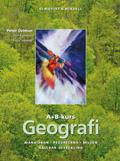 Geografi A+B av Peter Östman