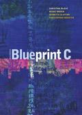 Blueprint C Allt-i-ett-bok av Christer Lundfall