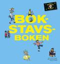 Piratresan Bokstavsbok av Catarina Hansson