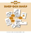 Lek med ord 3 Knep och knåp av Lena Hultgren