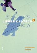Lieber Deutsch 5 av Christine Hofbauer