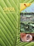 Spira Biologi A av Gunnar Björndahl