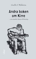 Andra boken om Kirre av Gunilla O. Wahlström