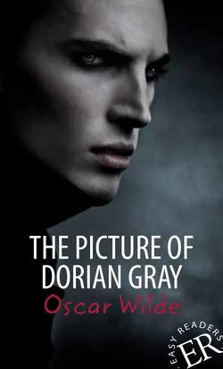 Easy Readers The Picture of Dorian Gray nivå C - Easy Readers av Oscar Wilde