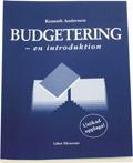 Budgetering - en introduktion av Kenneth Andersson
