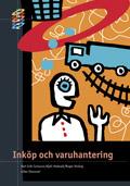 HANDEL Inköp och varuhantering Fakta och Övningar av Karl Erik Carlsson