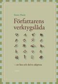 Författarens verktygslåda - att läsa och skriva sakprosa av Torsten Thurén