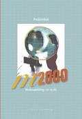 M2000 Marknadsf Problembok av Jan-Olof Andersson