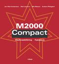 M2000 Compact Fakta av Jan-Olof Andersson