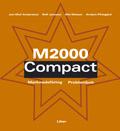 M2000 Compact Uppgiftsbok av Jan-Olof Andersson