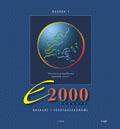 E2000 Classic Basbok 1 av Jan-Olof Andersson