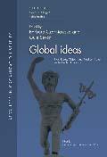 Global Ideas av Barbara Czarniawska