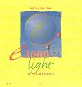 E2000 Light Företagsekonomi A Fakta och Övningar av Jan-Olof Andersson