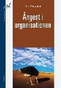 Ångest i organisationen av Curt Andersson