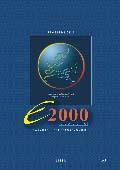 E2000 Classic Problembok 1 av Jan-Olof Andersson