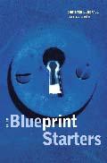 Blueprint Starters av Christer Lundfall