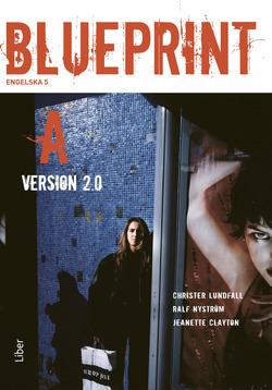 Blueprint A Version 2.0 - Allt-i-ett bok