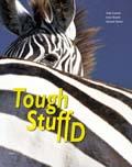 Tough Stuff D av Andy Coombs