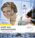Inköp och varuhantering, Fakta o uppgifter - 2:a upplagan av Jan-Olof Andersson