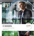 H2000 E-handel A av Anders Pihlsgård