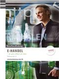 E-handel A Lärarhandledning inkl. cd av Anders Pihlsgård