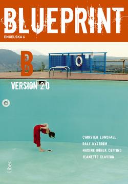 Blueprint B, Version 2.0
