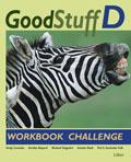 Good Stuff D Workbook Challenge av Andy Coombs