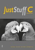Just Stuff C Workbook av Andy Coombs