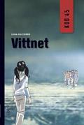 KOD 45 Vittnet av Lena Hultgren