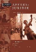 J2000 Affärsjuridik. lärarhandledning m cd av Jan-Olof Andersson