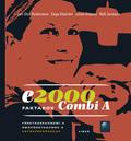E2000 Combi A Företagsekonomi Faktabok av Jan-Olof Andersson