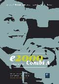 E2000 Combi A Företagsekonomi Lösningsbok av Jan-Olof Andersson