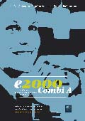 E2000 Combi A Företagsekonomi Lärarhandling med cd av Jan-Olof Andersson