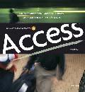 Access Företagsekonomi A Faktabok av Jan-Olof Andersson