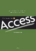 Access Företagsekonomi A Lösningar av Jan-Olof Andersson