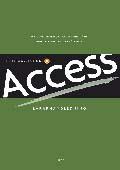 Access Företagsekonomi A Lärarhandledning m cd av Jan-Olof Andersson